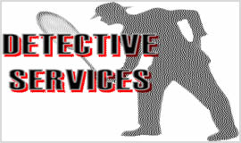 Melton Mowbray Private Detective Services